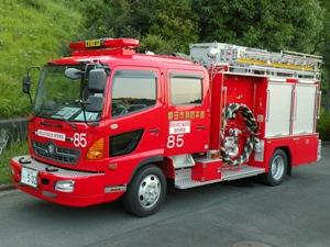 静岡県緊急消防援助隊合同訓練 ...